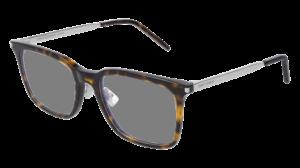 Saint Laurent Sunglasses - SL 263 - 007