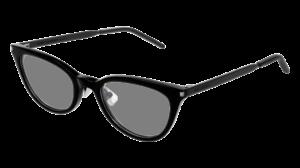 Saint Laurent Sunglasses - SL 264 - 001