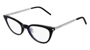 Saint Laurent Sunglasses - SL 264 - 002