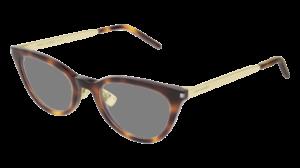 Saint Laurent Sunglasses - SL 264 - 003