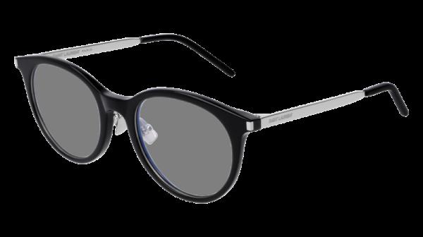 Saint Laurent Sunglasses - SL 268 - 002