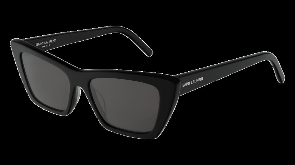 Saint Laurent Sunglasses - SL 276 MICA - 001