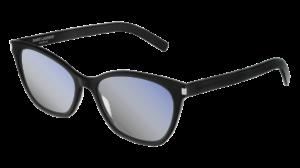 Saint Laurent Eyeglasses - SL 287O SLIM - 001