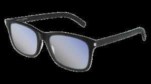 Saint Laurent Sunglasses - SL 288 SLIM - 004