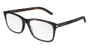 Saint Laurent Sunglasses - SL 288 SLIM - 005