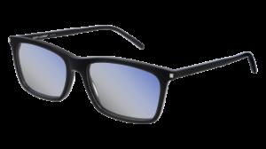 Saint Laurent Sunglasses - SL 296 - 005