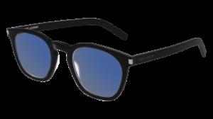 Saint Laurent Sunglasses - SL 30 -001