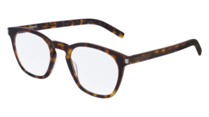 Saint Laurent Sunglasses - SL 30 -003