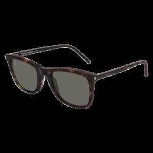 Saint Laurent Sunglasses - SL 304 - 007