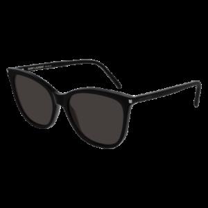 Saint Laurent Sunglasses - SL 305 - 001