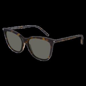 Saint Laurent Sunglasses - SL 305 - 002