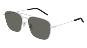 Saint Laurent Sunglasses - SL 309 - 001