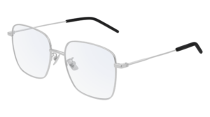 Saint Laurent Sunglasses - SL 314 - 004