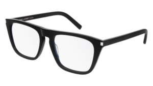 Saint Laurent Sunglasses - SL 343 - 003