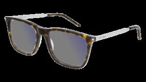 Saint Laurent Sunglasses - SL 345 - 003