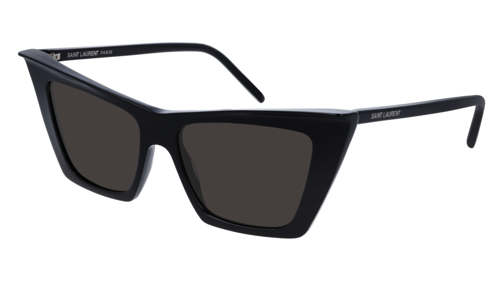 Saint Laurent Sunglasses - SL 372S - 001