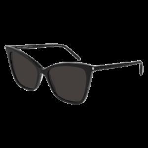 Saint Laurent  Sunglasses - SL 384S - 001