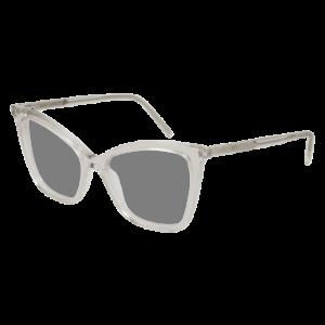 Saint Laurent  Eyeglasses - SL 386O - 007