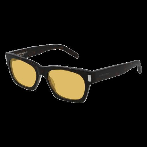 Saint Laurent Sunglasses - SL 402 - 007
