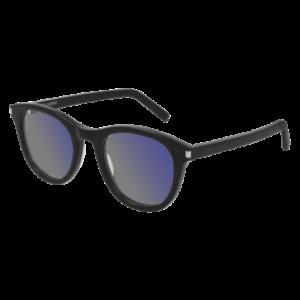 Saint Laurent  Eyeglasses - SL 403O - 001
