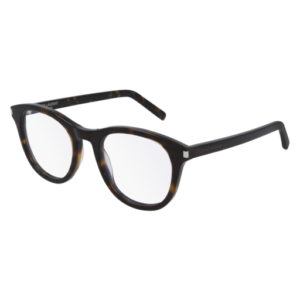 Saint Laurent  Eyeglasses - SL 403O - 002
