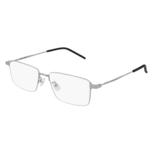 Saint Laurent  Eyeglasses - SL 413 WIRE - 001