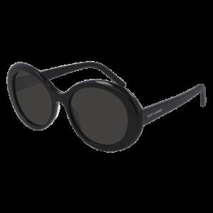 Saint Laurent  Sunglasses - SL 419S - 001