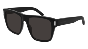 Saint Laurent Sunglasses - SL 424 - 001