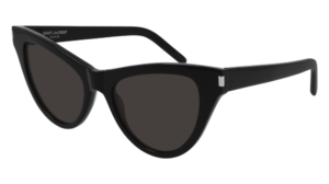Saint Laurent Sunglasses - SL 425 - 001