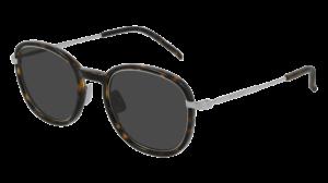 Saint Laurent Sunglasses - SL 436 - 002