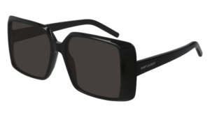 Saint Laurent Sunglasses - SL 451 - 001