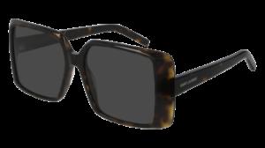 Saint Laurent Sunglasses - SL 451 - 003