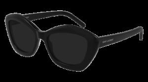 Saint Laurent Sunglasses - SL 68 - 001