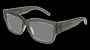 Saint Laurent Eyeglasses - SL M20 - 008