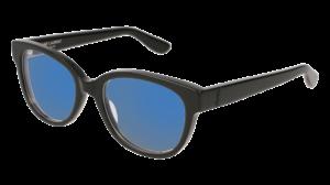 Saint Laurent Eyeglasses - SL M27 - 001