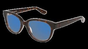 Saint Laurent Eyeglasses - SL M27 - 003