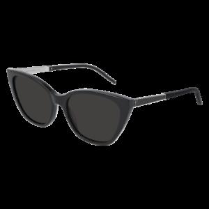 Saint Laurent  Sunglasses - SL M69S -001