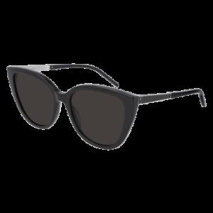 Saint Laurent Sunglasses - SL M70 - 001