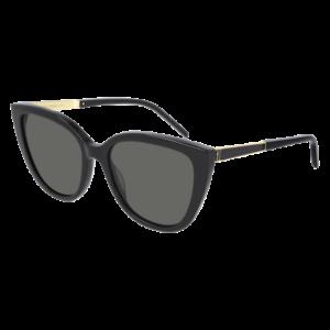 Saint Laurent Sunglasses - SL M70 - 002