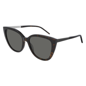 Saint Laurent Sunglasses - SL M70 - 003