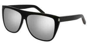 Saint Laurent Sunglasses - SL 1S -  001