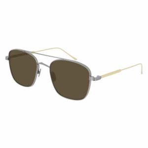 Cartier Sunglasses - CT0163S - 007