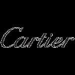 cartier svg