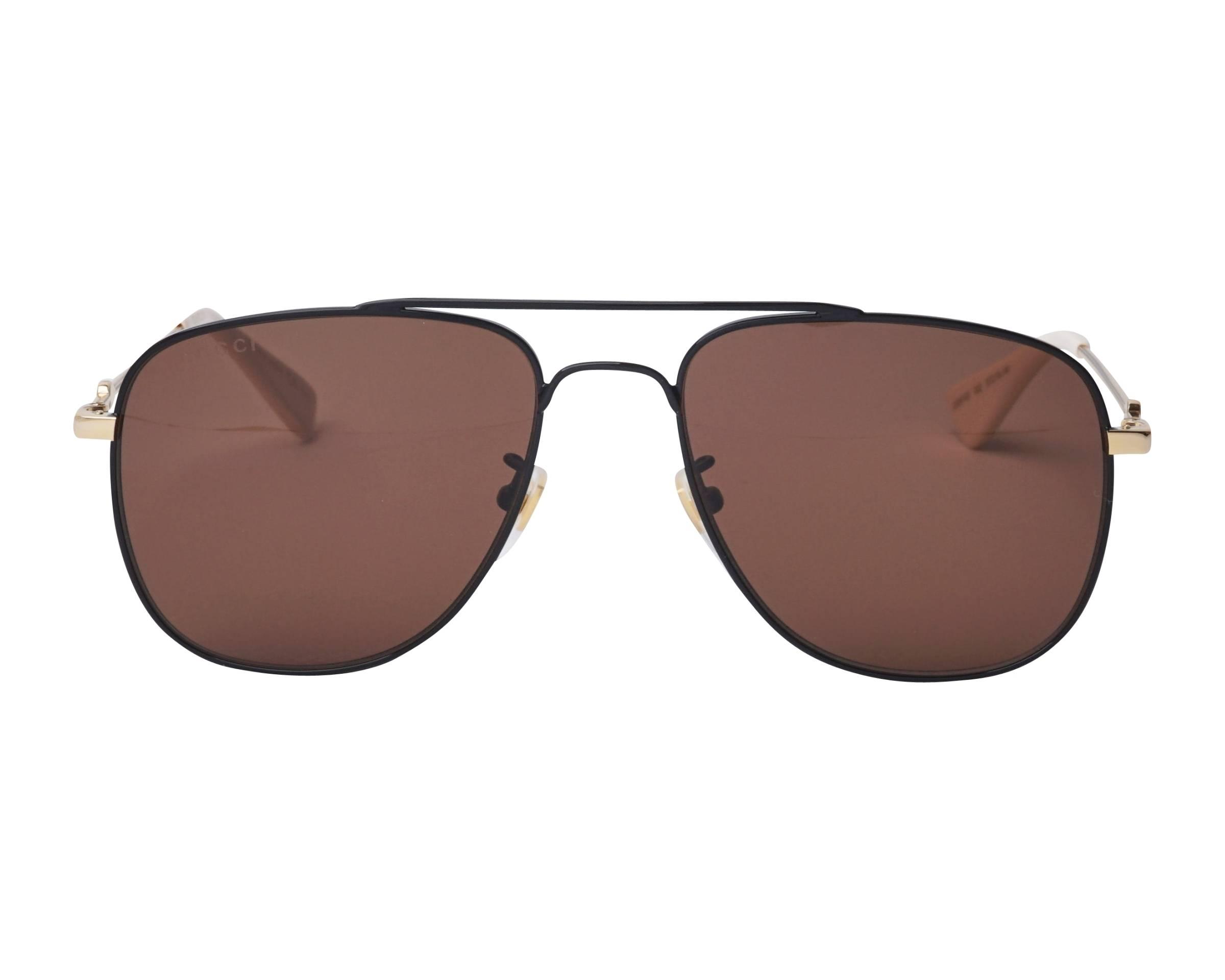 Gucci Sunglasses - GG0514S - 002