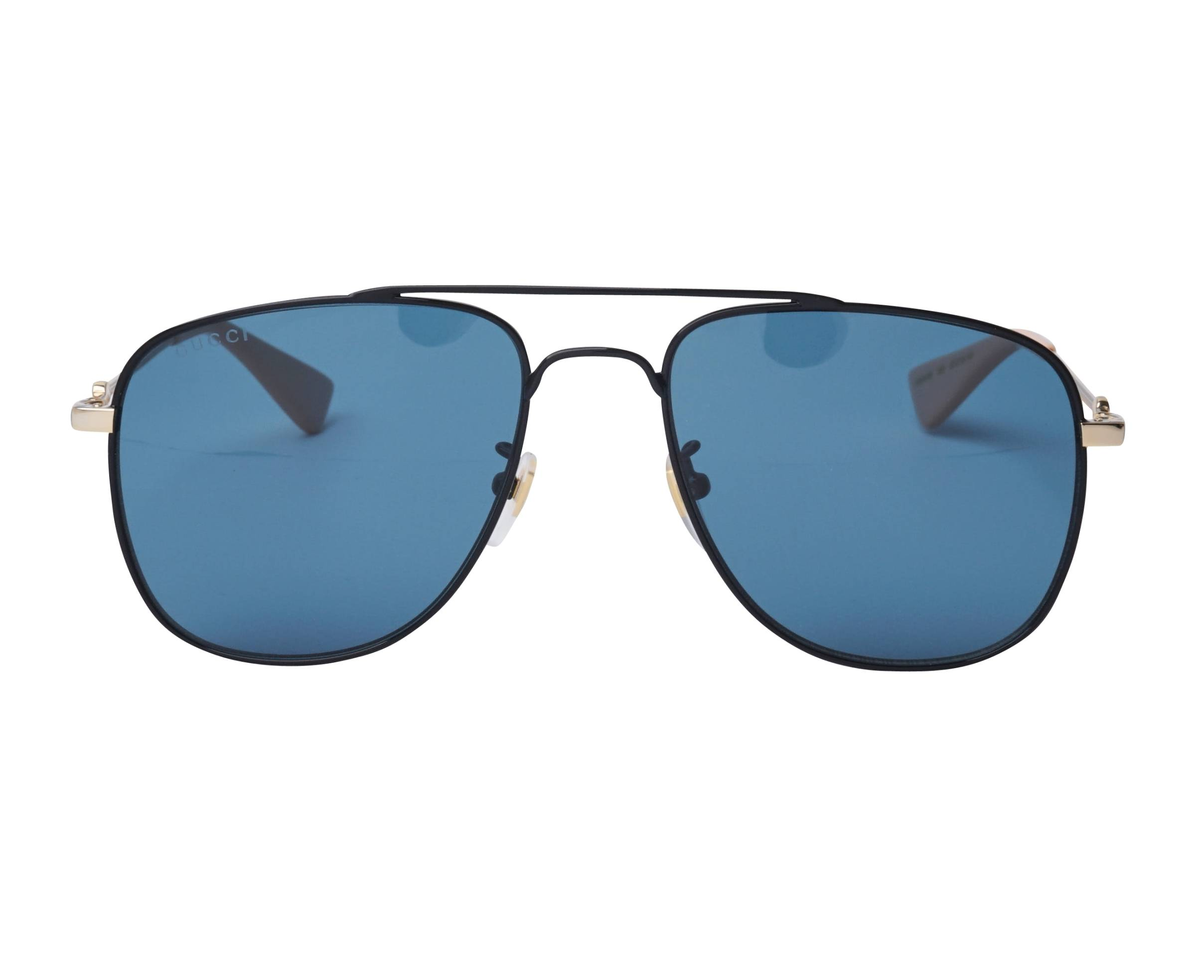 Gucci Sunglasses - GG0514S - 003