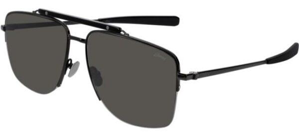 Brioni Sunglasses - BR0053S - 001