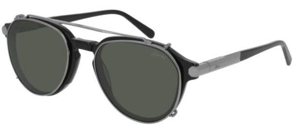Brioni Sunglasses - BR0077S - 004