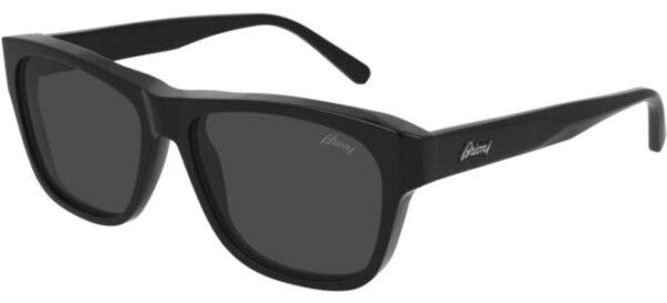 Brioni Sunglasses - BR0081S - 001