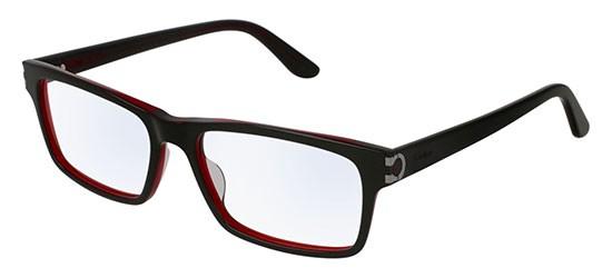 Cartier Eyeglasses - CT0005O - 005