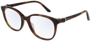 Cartier Eyeglasses - CT0007O - 003